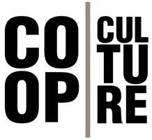 Cooperativa Culture
