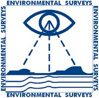 Environmental Surveys S.r.l.
